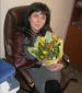 Аватар пользователя ирина николаенко