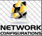 Аватар пользователя netconfig