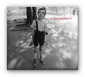 Аватар пользователя shpondja